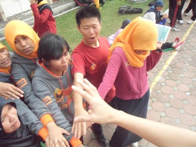 Cerita Rakyat Prabumulih Nadya Nanda Irawan